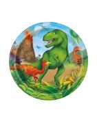 dinoddauros