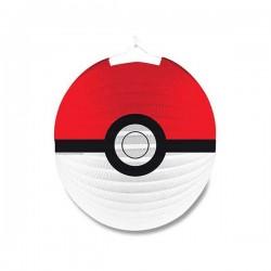 LANTERNA Pokemon 25cm