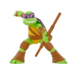 Donatelo -  Tartarugas Ninja