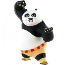 Po 1 - Kung Fu Panda
