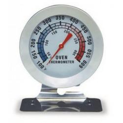 Lacor - Termometro de forno