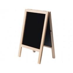 Quadro Table Chalkboard Mini