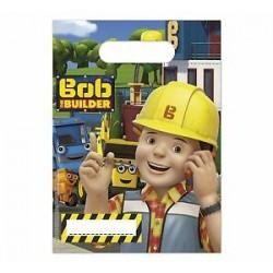6 Sacos de Ofertas Bob...