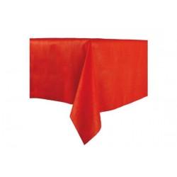 Toalha mesa papel 5m x...