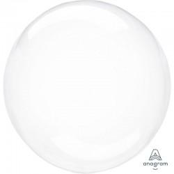 Clearz Crystal clear blister