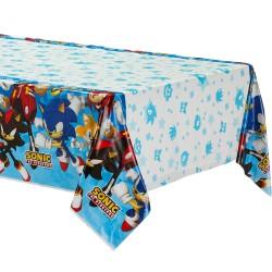 Toalha Sonic 137x260cm