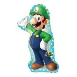 S/ Shape Super Mário -...