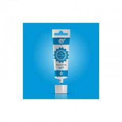 Corante progel baby blue...