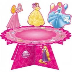 Suporte para Bolos Princesas
