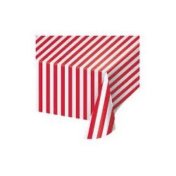 toalha circo