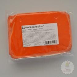 Pasta Loveeesensation...