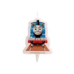 Vela Comboio Thomas