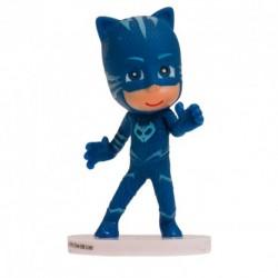 Pjmask Catboy ( Azul ) 8.5cm