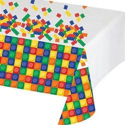 Toalha Lego