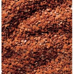 Escamas de Chocolate de...