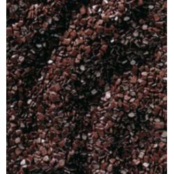Escamas de Chocolate Negro...