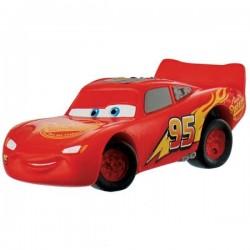 Faisca McQueen Cars 3