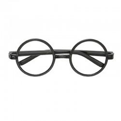 4 Óculos Harry Potter
