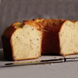 Soft Cake Noz