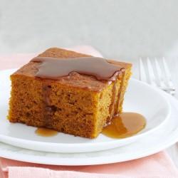 Soft Cake Caramelo 500g
