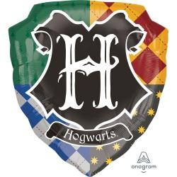 S/Shape Harry Potter- p38