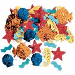 Confetti 14gr - Luau - Sea...