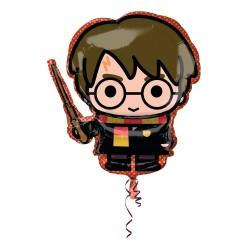 Super Shape Harry Potter