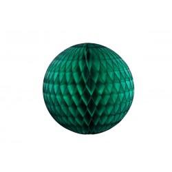 Globo de Papel 25cm - Verde