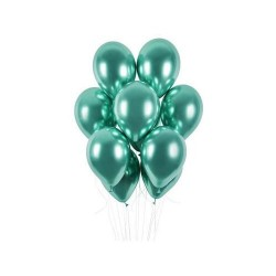 Balão ShinyGeen 13