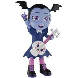Vampirina ghoul Girls
