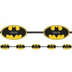 grinalda Batman 2,13m...