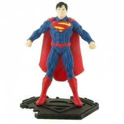 Superman - Justice League
