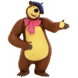 Urso Pintor