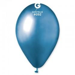 Balão Azul 13