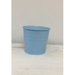 Vaso azul (aluguer)