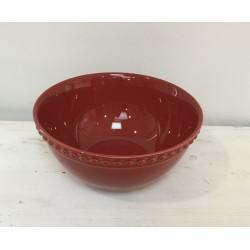 Taça vermelha (aluguer)
