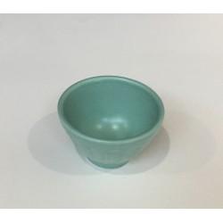 Taça pequena menta (aluguer)