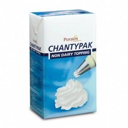 Chantypak 1 litro