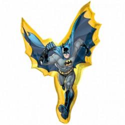 Balão SuperShape Batman