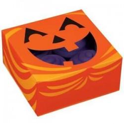 Wilton caixa Abóboa enb.3