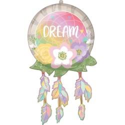 Balão Dream Catcher 73cm