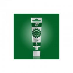 Corante Progel verde...