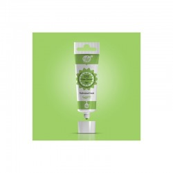 Corante Progel verde lima 25g