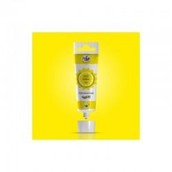 Corante progel yellow emb....