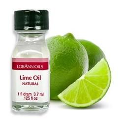 Extrato Lima 3,7 ml