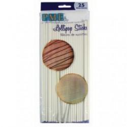 pme-25 sticks 20cm
