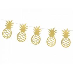 Grinalda Aloha Ananás