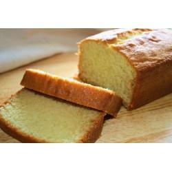 Cake Limão 500gr