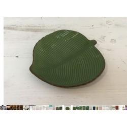 Prato folháveis 17x15,5 cm...
