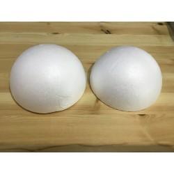 Bolas aberta 15 cm Esferovite